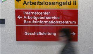 DEU Kommunen Finanzen (Foto)