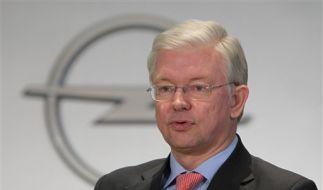 DEU Opel Koch (Foto)