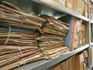 DEU Staat Stasi (Foto)