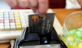 DEU Verbraucher Daten (Foto)