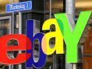 DEU Verbraucher eBay Fragen Antworten (Foto)