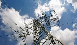 DEU Verbraucher Strom Preise (Foto)