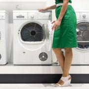 Wenn die Deutschen neue Haushaltsgeräte kaufen, achten sie besonders auf deren Energieeffizienz.