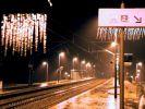 Deutsche Bahn lässt Costa-Schiffsbrüchige stehen (Foto)