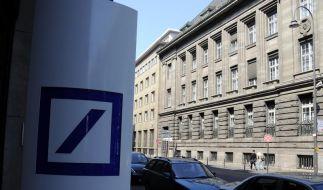 Deutsche Bank kauft Privatbank Sal. Oppenheim (Foto)