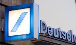 Deutsche Bank streicht Stellen (Foto)