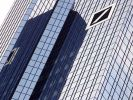 Deutsche Bank wehrt sich gegen US-Vorwürfe (Foto)