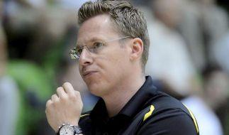 Deutsche Basketball-Damen verlieren auch in Bulgarien (Foto)