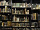 Deutsche Digitale Bibliothek (Foto)