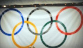 Deutsche Olympia-Starter: Massive Doping-Kontrollen (Foto)