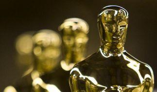 Deutsche Oscar-Hoffnung (Foto)