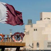 Deutsche Urlauber können nun ohne Visum nach Katar einreisen und damit auch das Museum für Islamische Kunst in Doha besichtigen. (Foto)