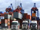 Deutsche Wirtschaft legt kräftig zu (Foto)