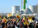 Deutsche zu Opfern für Atomausstieg bereit (Foto)