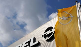 Deutscher Automarkt stabil - Opel kämpft (Foto)