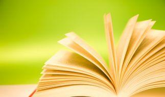Deutscher Buchpreis (Foto)