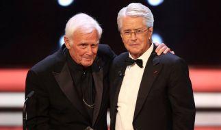 Deutscher Fernsehpreis (Foto)