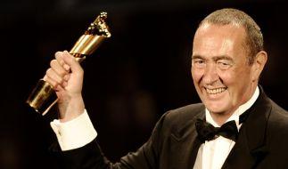 Deutscher Filmpreis 2010 (Foto)