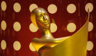Deutscher Filmpreis (Foto)