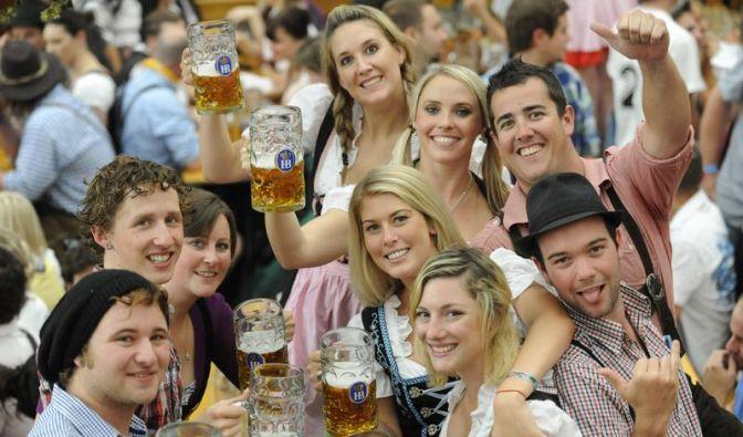 Deutschland auch 2011 ohne Unesco-Kulturerbe (Foto)