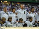 Deutschland gegen Bosnien-Herzegowina (Foto)