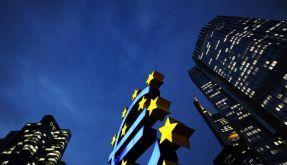 Deutschland sammelt Geld so günstig wie nie ein (Foto)