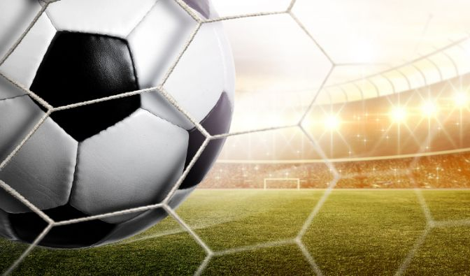 Jetzt im Live-Stream! Deutschland führt 2:1 gegen Aserbaidschan (Foto)