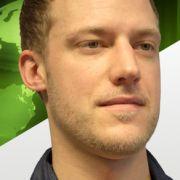 Deutschland ist der neue Titelfavorit, findet news.de-Redakteur Philip Seiler.