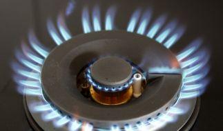 #DEU_Verbraucher_Gas_Preise_FRA122_540269206092009.jpg (Foto)