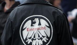 DFB-Bundesgericht: Fall Frankfurt am 6. August (Foto)