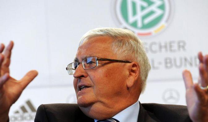 DFB in schwarzen Zahlen - Frauen-WM mit Gewinn (Foto)