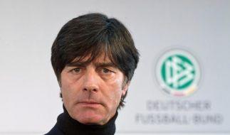 DFB-Team auch ohne Lahm gegen Franzosen (Foto)