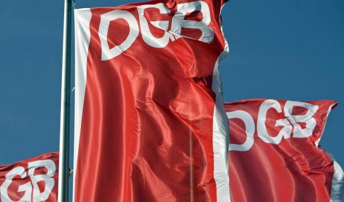 DGB befürchtet Schwächung der Arbeitslosenversicherung (Foto)