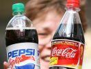 Diät-Getränke stehen unter dem Verdacht Herz-Kreislauf-Erkrankungen auszulösen. (Foto)
