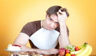 Diäten (Foto)