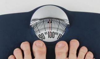 Diätprogramme auf Seriosität prüfen (Foto)
