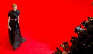 Diane Kruger spielt die Hauptrolle im Eröffnungsfilm der Berlinale. (Foto)