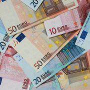 26,5 Millionen Euro! DAS sind die Topverdiener im Bundestag (Foto)