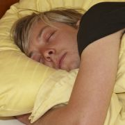 Die Angestellten eines US-Unternehmens werden fürs Ausschlafen bezahlt. (Foto)