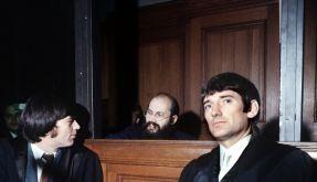 Die Anwälte (Foto)