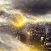 Apokalypse naht! 500 Jahre alte Prophezeiung kündigt das Ende an (Foto)