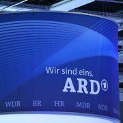 ARD plant Reform! DIESE Sender sollen zusammengelegt werden (Foto)