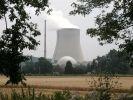 Die Atomkonzerne wollen von einer Brennelementesteuer nichts wissen. (Foto)