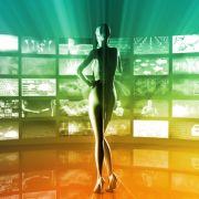 So sehen Sie Pro7, RTL, Sky und Co. via Live-Stream im Internet (Foto)