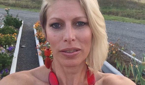 """Die ehemalige """"Bachelor""""-Kandidatin Erin Storm ist am Montag, 21.03.2016, bei einem Flugzeugabsturz ums Leben gekommen. (Foto)"""