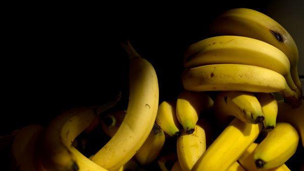 die banane sie koennte 856663240 704x396 f2fda5ff1e41e41ab7f7a3be9ba61427 jpg images 72 a6 36c9a41571cca5de646f003394d5 jpg nopic no pic jpg 704 396 1 0 0