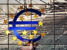Die neue Bankenaufsicht soll bei der Europäischen Zentralbank (EZB) angesiedelt werden. (Foto)