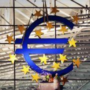 Die neue Bankenaufsicht soll bei der Europäischen Zentralbank (EZB) angesiedelt werden.