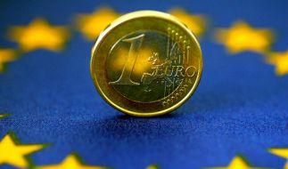 Die Bankenaufsicht ist beschlossene Sache. (Foto)
