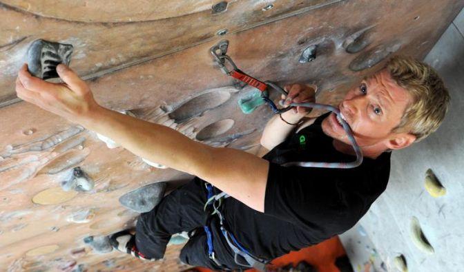 «Die Bergretter» stürmen Quotengipfel (Foto)